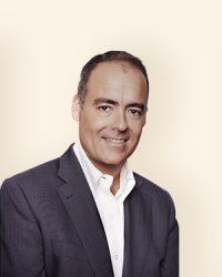 Javier Rodriguez